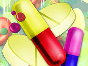 According to a statement issue by the company, it received final approval from the USFDA to manufacture and market the drug.