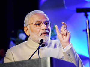 US industry and government representatives noted the willingness of Modi government officials to engage in discussions with the US on IPR issues.