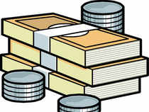 Lead for delivery in November moved up by 25 paise, or 0.22 per cent, to Rs 114.90 per kg, in a business turnover of 165 lots in futures trading.