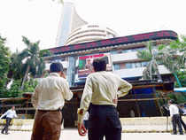 In a presentation to the Finance Ministry, the exchange has also suggested a number of other measures to shore-up liquidity in the capital markets.