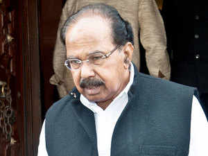 The panel headed by former law minister Veerappa Moily, said it should be made mandatory that deposits and borrowings beyond a certain threshold are given separately.