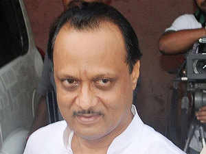 Somaiya today claimed that the fate of NCP leaders Ajit Pawar and Sunil Tatkare in the irrigation scam would be sealed in the next two to three months