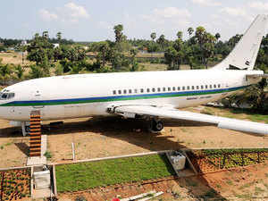 Passengers for Jammu stranded at various airports across the country will soon be able to fly as the IAF has withdrawn notice to airmen (Notam) closing the runway for heavy planes like Boeing 737 and Airbus A-320.