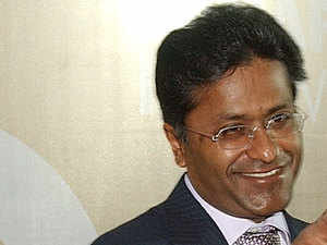 The Interpol has again sought additional info from ED on its money laundering case against former IPL Chairman Lalit Modi