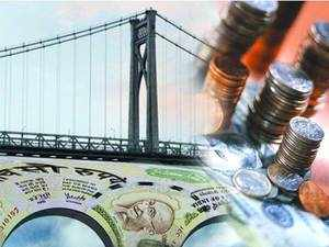 Finance Ministry has called a meeting to discuss with stakeholders various regulatory and financing issues facing the infrastructure sector in the country.