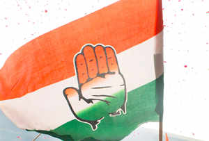 The Congress, a marginal player in Bihar, has metamorphosed into a quiet sheet anchor of the RJD-JD(U) alliance.
