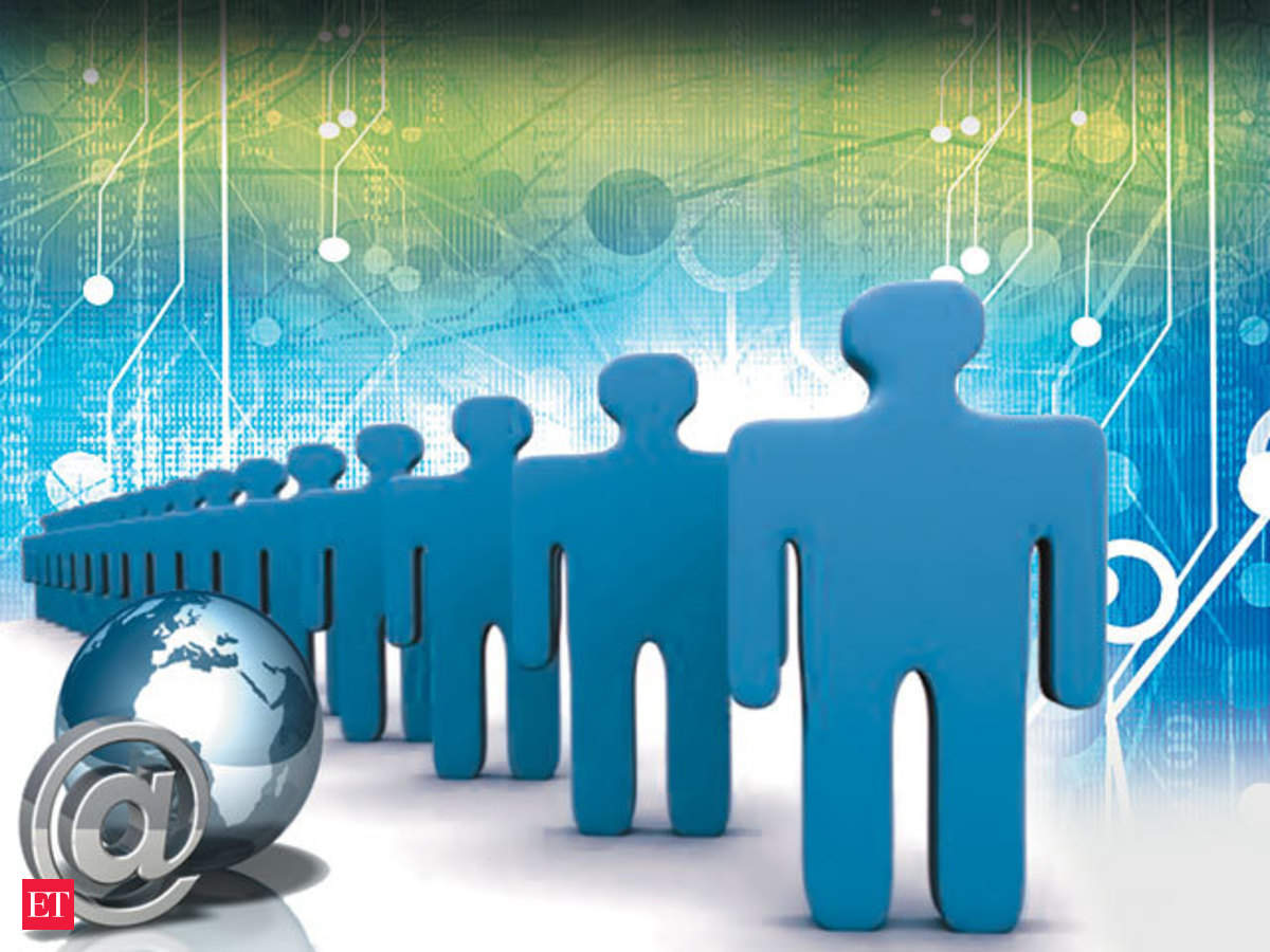 As digital banking expands, IITs emerge as high interest