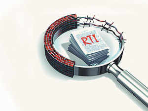 A government-appointed panel of experts has recommended that proper guidelines be framed and wide consultations conducted before any intelligence or security agency is exempted from  RTI Act.