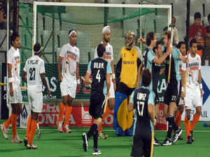 This decision was later appealed by the Indian Hockey Federation in CAS, which reinstated HI as the official governing body for the sport of hockey in India.