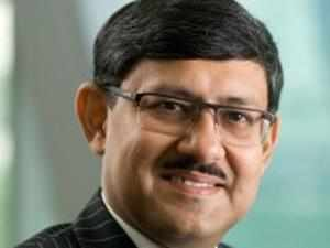 The asset quality is going to drive the valuations of banking stocks and you cannot make an error there, says bandyopadhyay.