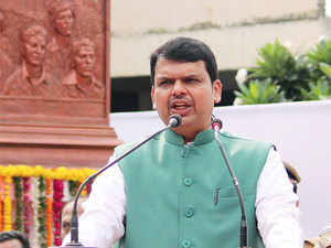 Opposition Congress and NCP today attacked Maharashtra Chief Minister Devendra Fadnavis over sanction of funds from CM Relief Fund.