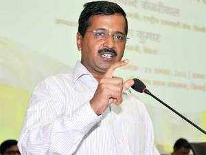 Kejriwal went after the Punjab Police over the death of two Sikhs in police firing during anti-desecration protests at Faridkot and asked the SAD-BJP government to restore peace in the state.