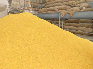 The Centre has also asked the states to hold discussions with dal millers, whole-sellers and retailers to make pulses available at reasonable prices.