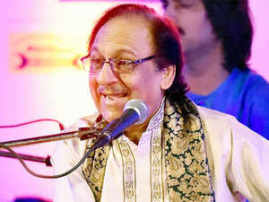 This development came just days after Shiv Sena forced cancellation of ghazal singer Ghulam Ali's musical performance in Mumbai.
