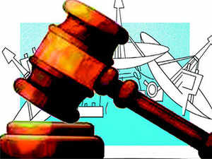 The exact number of cases which will stand transferred was not yet clear but Law Ministry officials said the number could be in thousands across India.