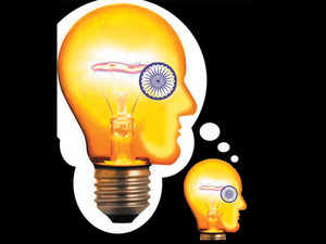 India could soon set aside grand prizes to encourage innovation if the recommendations of the Tarun Khanna-led expert group on innovation are accepted.