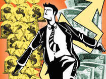 The govt is set to ease a few pre-set conditions for offshore fund managers to allow private equity investors to shift base to India without attracting a tax on capital gains by relaxing safe harbour rules.