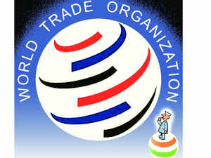 India plans to adopt a more balanced approach at the upcoming World Trade Organization (WTO) ministerial, after being blamed of blocking a deal last year.