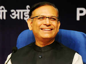 A senior finance ministry official said the decision was taken at a meeting of heads of all PSBs called by minister of state for finance Jayant Sinha.