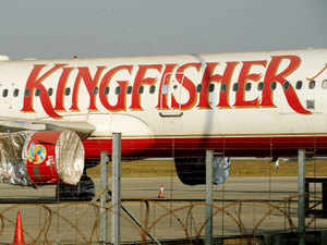 CBI has unearthed lapses on the part of the IDBI bank officials who were instrumental in the sanctioning of Rs 950 crore to Vijay Mallya's now defunct Kingfisher Airlines.