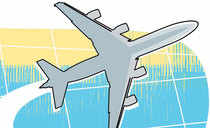 IndiGo's initial public offering appears expensive from retail investors' perspective.