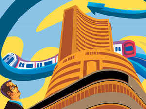 Between 1992 and 2002, 18 of the 30 Sensex companies that exited from the index were primarily from capital goods and the textile sectors.