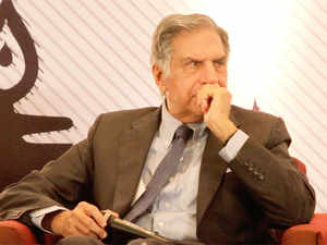 Ratan Tata and Mohandas Pai, cofounder of Infosys and chairman at Manipal Global also participated in the platform's undisclosed Series A round.