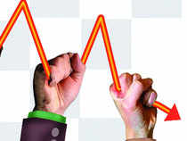 Amid sluggish domestic demand and a weak trend overseas, lead prices softened 0.48 per cent to Rs 114.20 per kg in futures trade today.