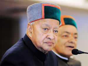 It however, did not allow the plea of Attorney General Mukul Rohatgi, appearing for CBI, that the order of the Himachal Pradesh High Court be stayed.
