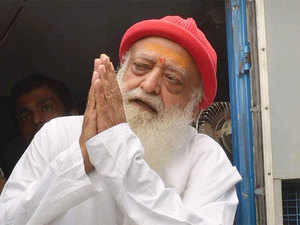 The Gujarat government today told a court in Gandhinagar that it will need some more time to check the feasibility of producing self-styled godman Asaram through video-conferencing facility to expedite the rape trial process against him.