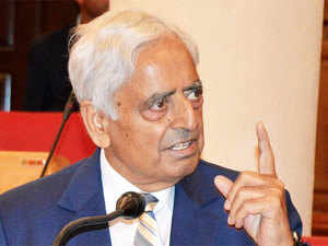 Sayeed also called for strategising a plan that holds contractors accountable to deliver the projects within the stipulated time-frame and ensures that EFPs (Externally-Funded Projects) by Asian Development Bank (ADB) do not spill-over to the State Plan