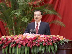 The standoffs began ahead of the visit of Chinese Premier Li Keqiang to India as his first overseas destination soon after he took over the post in 2013 as goodwill gesture.