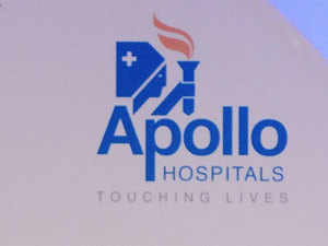 Healthcare major Apollo Hospitals has joined hands with WWF-India for providing immediate medical relief and support to forest guards in case of a severe medical emergency while they are on duty.