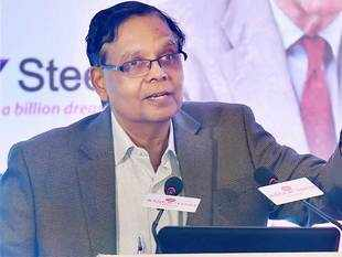 NITI Aayog Vice Chairman Arvind Panagariya said that commitments by India are more ambitious than even much publicised offers by China.