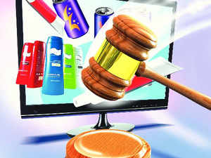 Advertising industry watchdog ASCI has upheld complaints against 74 campaigns for misleading ads, including those of e-commerce majors like Amazon and FMCG biggies such as HUL and Reckitt Benckiser.