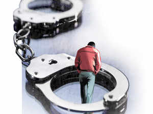 Most of the cases pertain to murder, attempt to murder and extortion, Smuggling said Mumbai Police officials.  that Rajan faces cases for more than three decades.