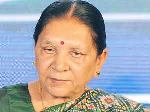 Gujarat Chief Minister Anandiben Patel today said that the Centre has approved its proposal for setting up an IIT near here