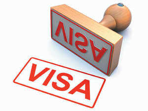 The sharp drop of USD 2,000 filing fees for H-1B visa seekers to US may benefit the top Indian IT companies, an American immigration law firm said today.