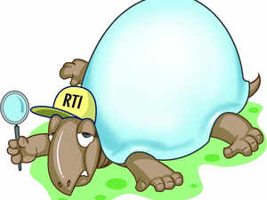 RTI is a popular tool for ordinary citizens, but in the last decade, many RTI users and whistleblowers have faced physical, financial and psychological harassment.