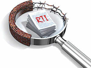 Concerned citizens, NRIs and RTI activists have submitted a petition to CIC to publish data on number of cases registered and sent back by the Commission.