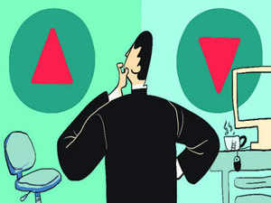 Bharat Forge today said it is reorganising operations of its European subsidiaries to reduce costs and facilitate tax and fiscal consolidation.