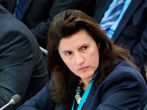 Luxembourg envoy to the UN Sylvie Lucas has been appointed as the next chair of the Inter-Governmental Negotiations (IGN) on UNSC reforms.
