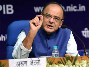 Jaitley, speaking at an event here, said the government is working on further easing of FDI norms by removing conditionals which may not be necessary.