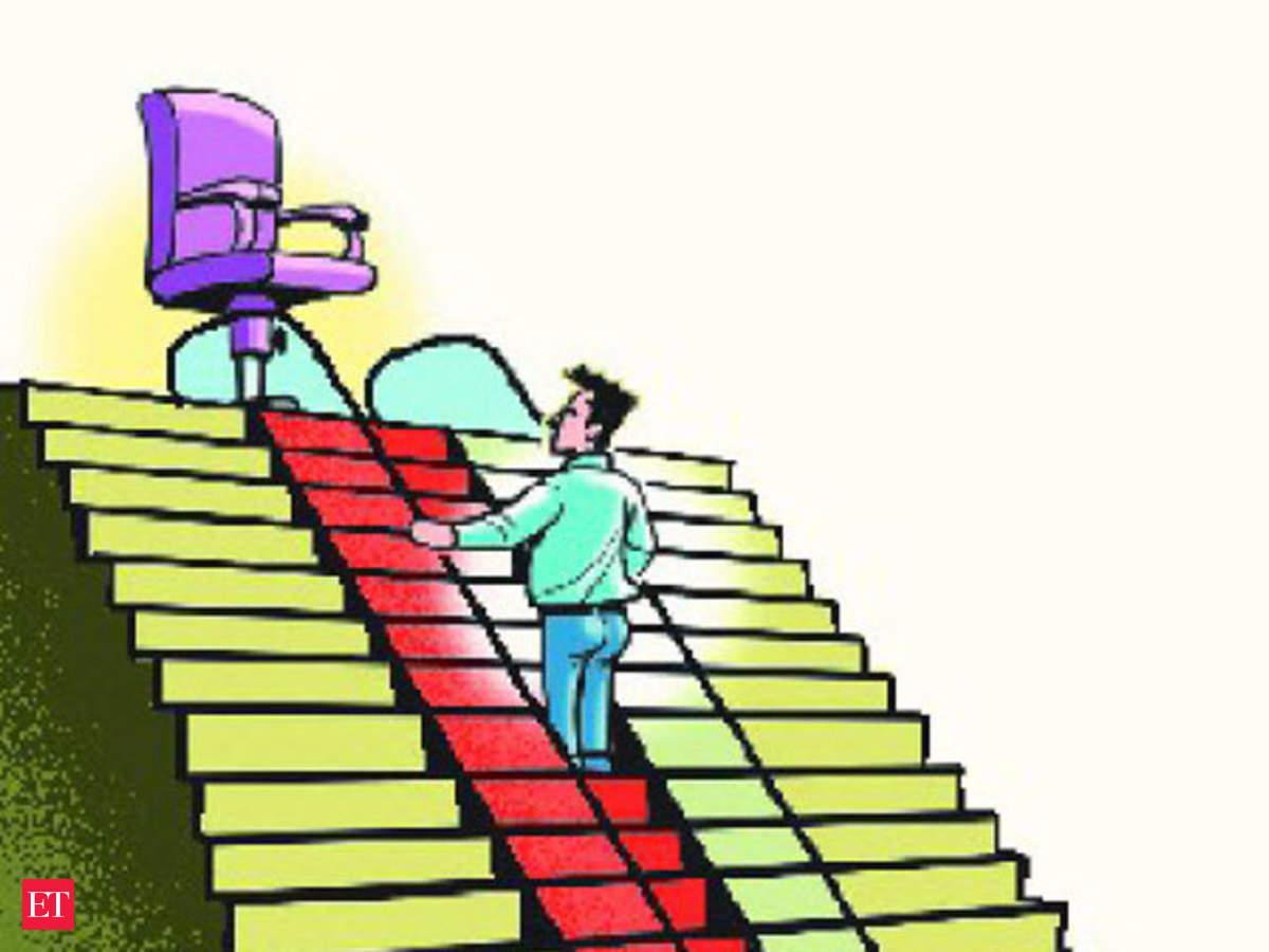 Samiran Chakraborty joins Citi India as chief economist