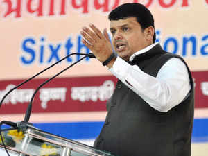 He also informed that Chief Minister Devendra Fadanvis, at a recent meeting of officials at Mantralaya, had decided to withdraw the circular.