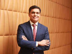 In an exclusive interview with Economic Times JSW Group Chairman and Managing Director Sajjan Jindal said it is still bullish on India and will continue to invest organically and inorganically to expand capacity despite economic gloom and fall in steel prices worldwide.