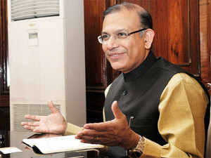 The government will have to assess the possible revenue loss before providing greater tax incentives to the National Pension System, Minister of State for Finance Jayant Sinha has said.