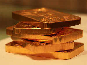 India regained its top position from China as the biggest overall consumer of gold in the first nine months this year with a total consumption of 642 tonnes, a survey said