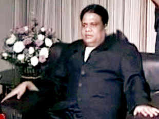 Security agencies are likely to send a team of officials in the next two days to bring back gangster Chhota Rajan from Indonesia where he is in custody since Sunday.