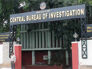 The Central Bureau of Investigation (CBI) on Tuesday searched several locations of Delhi and Kolkata-based Basmati rice exporter REI Agro.